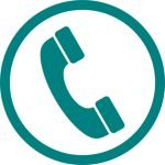 horaire téléphone kiné à domicile paris