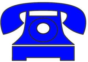 téléphone RKD